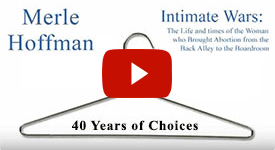 Intimate Wars: 40 Years of Choices