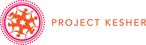 Project Kesher Logo